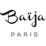 Logo Baija