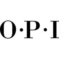 Logo OPI