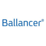 Logo Ballancer