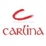Logo Carlina