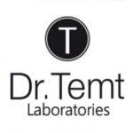 Logo Dr Temt