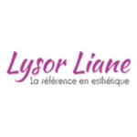 Logo Lysor Liane