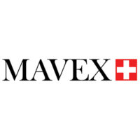 Logo Mavex