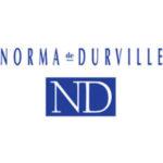 Logo Norma de Durville