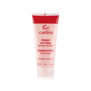 320390-Masque-fraise-carlina
