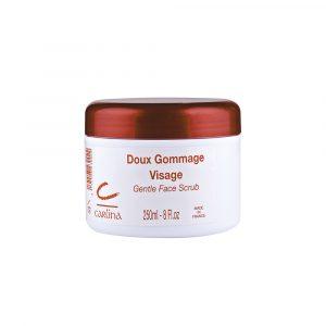 323002-gommage-visage-carlina
