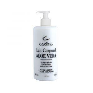 PA32610-lait-hydratant-aloe-carlina