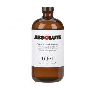 OPI-AB407-LIQUIDE-ABSOLUTE-960ML-GROSSISTE-ESTHETIQUE-LYSOR-LIANE