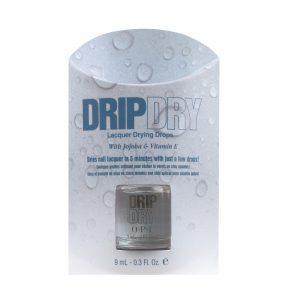 OPI - AL714 - DRIP - DRY - GROSSISTE - ESTHETIQUE - LYSOR - LIANE