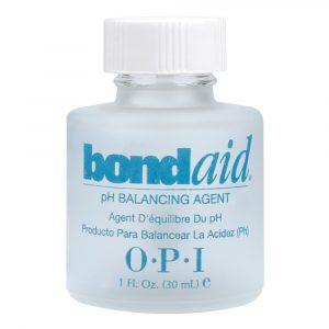 OPI - BB010 - BOND - AID - 30ML - GROSSISTE - ESTHETIQUE - LYSOR - LIANE