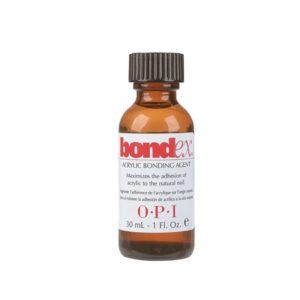 OPI-BB031-BONDEX-30ML-GROSSISTE-ESTHETIQUE-LYSOR-LIANE