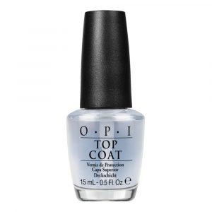OPI - NTT30 - TOP - COAT - GROSSISTE - ESTHETIQUE - LYSOR - LIANE