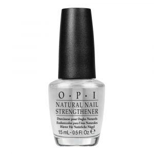 OPI - NTT60 - NATURAL - NAIL - STRENGTHENER - GROSSISTE - ESTHETIQUE - LYSOR - LIANE