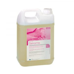 HYGIENE - ANIOS2 - SANOMIS - 5L - GROSSISTE - ESTHETIQUE - LYSOR - LIANE