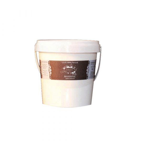LYSOR - SOINS - CORPS - RAS01 - RASSOUL - GROSSISTE - ESTHETIQUE - LYSOR - LIANE