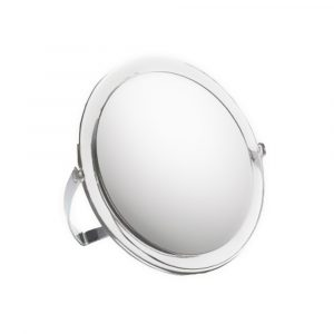 ALTESSE - MIROIR - DOUBLE - FACE - x10 - ALT92631 - GROSSISTE - ESTHETIQUE - LYSOR - LIANE