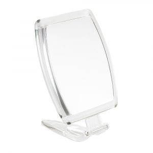 ALTESSE - MIROIR - DOUBLE - FACE - x10 - ALT92643 - GROSSISTE -ESTHETIQUE - LYSOR - LIANE