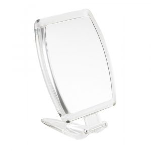 ALTESSE - MIROIR - DOUBLE - FACE - x7 - ALT92646 - GROSSISTE - ESTHETIQUE - LYSOR - LIANE