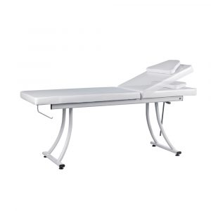 MOBILIER - TABLE - ECO - 2 - CORPS - 5009 - GROSSISTE - ESTHETIQUE - LYSOR - LIANE