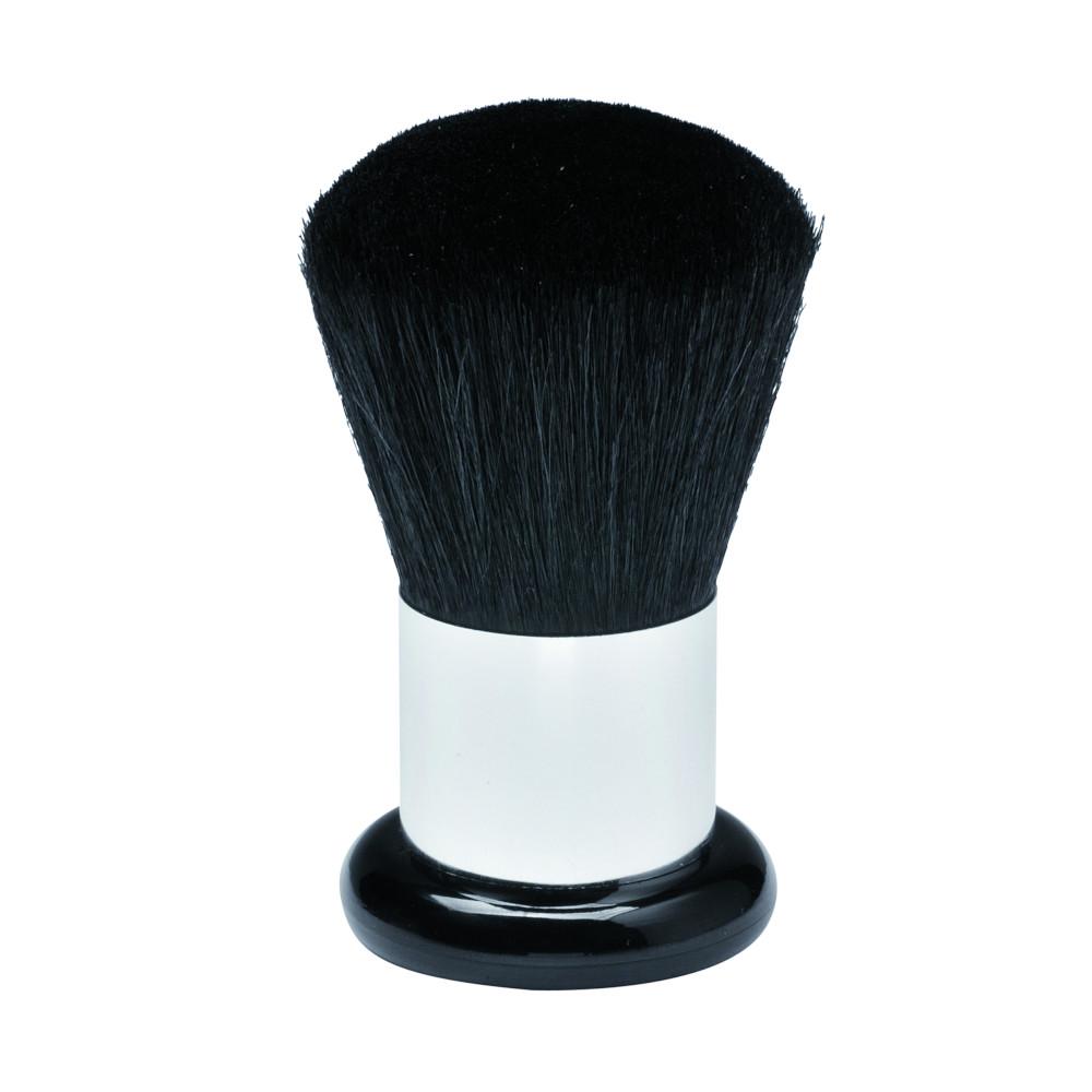 masque anti poussiere manucure