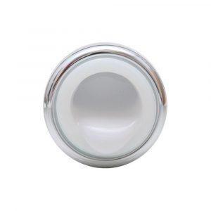 MANUCURE - JULIANA - NAILS - GL100601 - GEL - FRENCH - ULTRA - WHITE - 15 - G - GROSSISTE - ESTHETIQUE - LYSOR - LIANE.