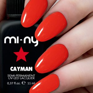 MANUCURE - MI-NY - NMCAYMAN - semipermanente - cayman - VERNIS - SEMI - PERMANENT - GROSSISTE - ESTHETIQUE - LYSOR - LIANE