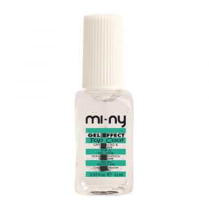 MANUCURE - MI-NY - SMA04161 - gel - effect - top - coat - GROSSISTE - ESTHETIQUE - LYSOR - LIANE