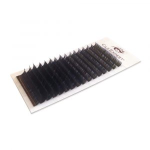 MAQUILLAGE - EXTENSION - DE - CILS - CILS - EXPERT - PC15 - C - 0.20 - 15 - GROSSISTE - ESTHETIQUE - LYSOR - LIANE