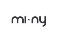 MI-NY 200X145