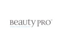 beautypro 200x145