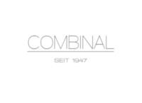 combinal 200x145
