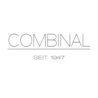 Combinal