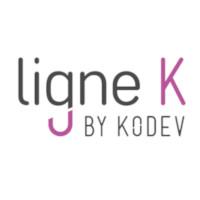 Ligne K