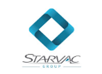 logo-starvac 200X145