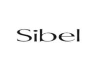 sibel-200X145
