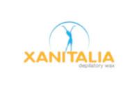 xanitalia 200x145