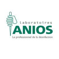 LOGO-ANIOS-300PX