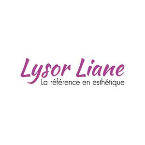 LYSOR LIANE