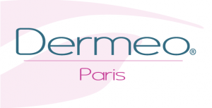 LOGO-DERMEO-NEW-vague-rose pour page