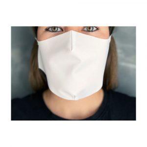 masque - protection - tissu - lysm13 - lysor - liane - grossiste - esthetique