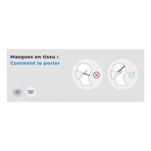 masque - protection - tissu - lysm13 - lysor - liane - grossiste - esthetique - bis