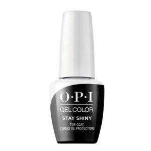 opi - gc003 - stay - shiny - top - coat - GROSSISTE -ESTHETIQUE - LYSOR - LIANE
