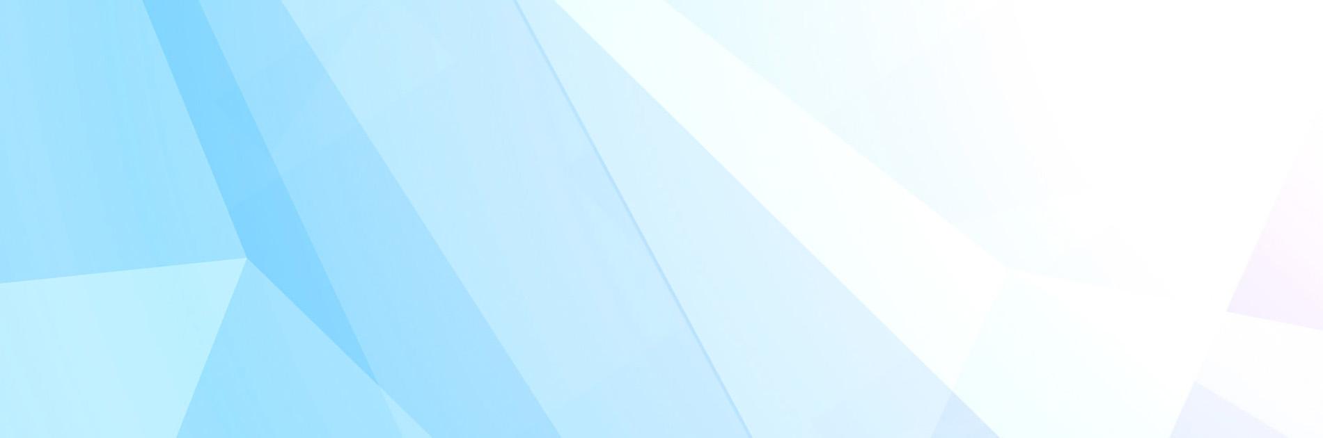 Modele-diapo-fond-bleu-avec-forme-1900px