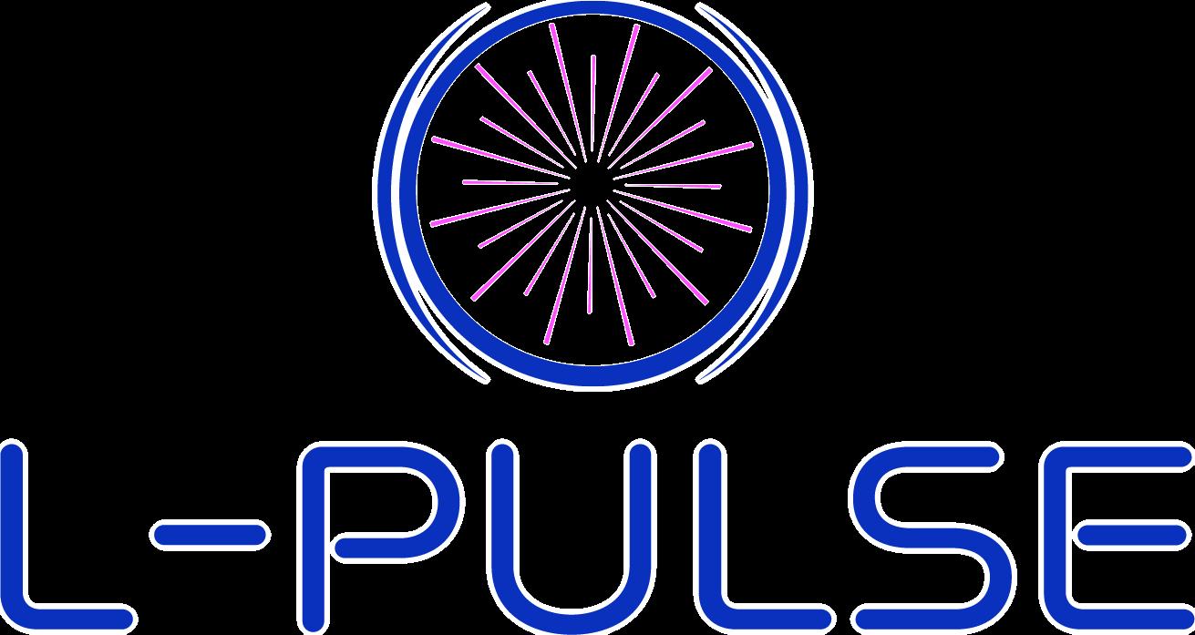 APPAREIL LUMIERE PULSE L-PULSE LOGO GROSSISTE ESTHETIQUE LYSOR LIANE