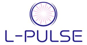 logo L-Pulse