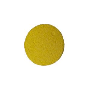 LYSOR - ACCESSOIRES - LYSV1 - eponge - cellulose - GROSSISTE - ESTHETIQUE - LYSOR - LIANE