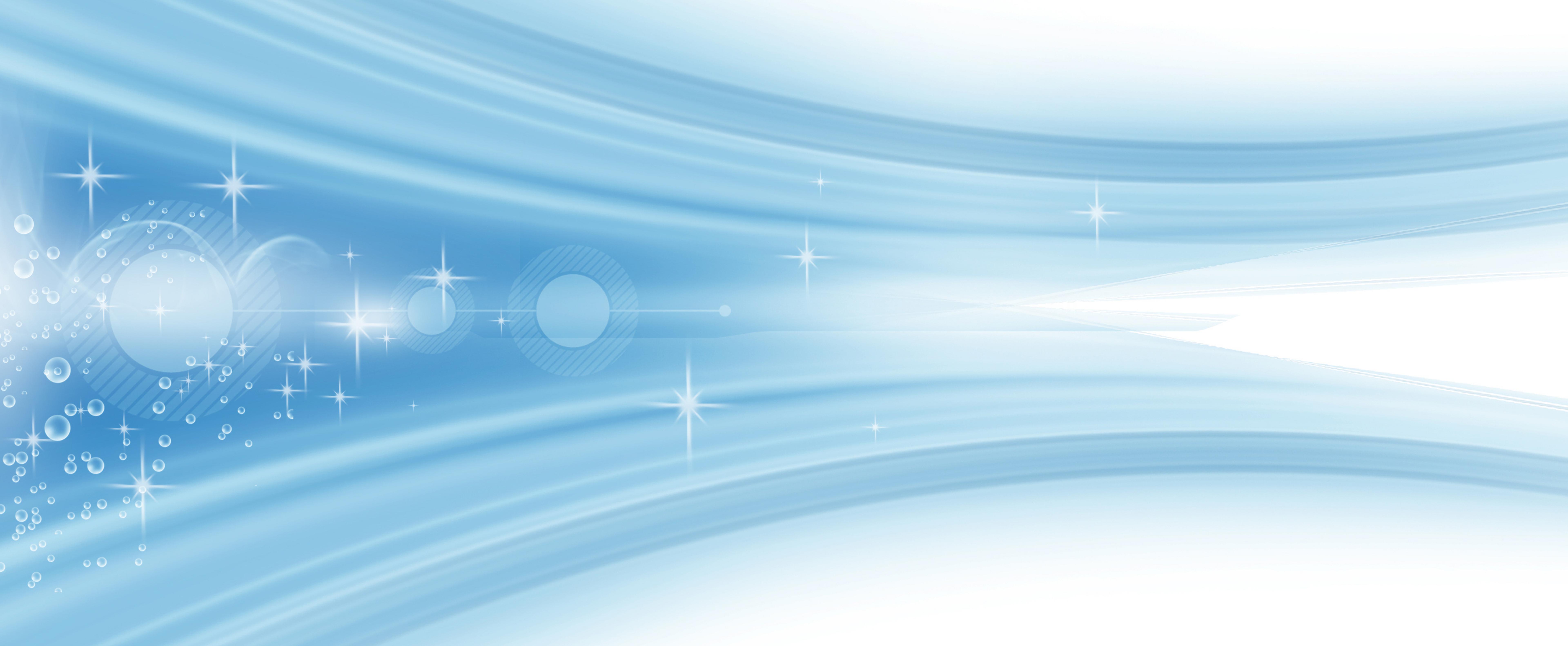 Fond slider web (1)