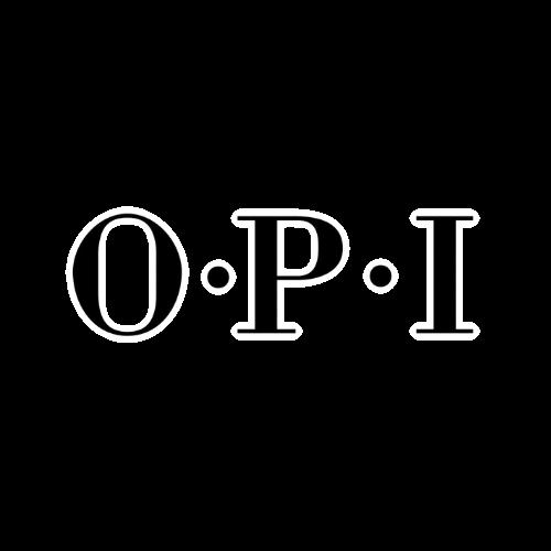 logo OPI noir détouré