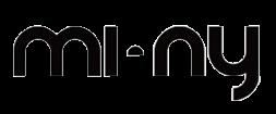 miny logo détouré